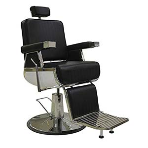 fauteuil barbier ciliego beautelive