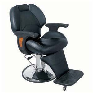 fauteuil barbier coiffeur arizona