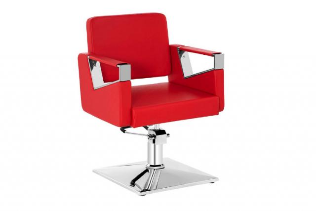 Fauteuil de barbier Physa Bristol : le meilleur rapport qualité prix ? Avis et Test