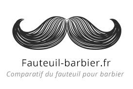 fauteuil-barbier.fr - Guide des meilleurs fauteuil barbier