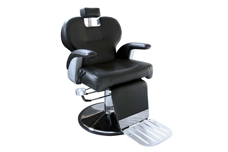Le stockholm fauteuil de barbier test complet - Fauteuil stockholm occasion ...