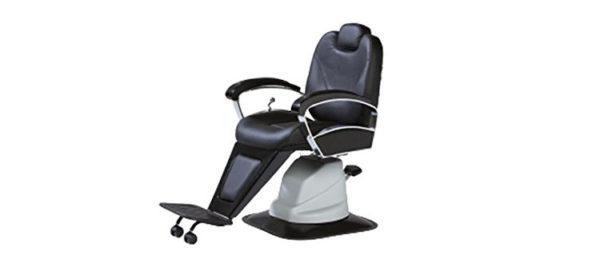 fauteuil-coiffure-barbier-rapallo