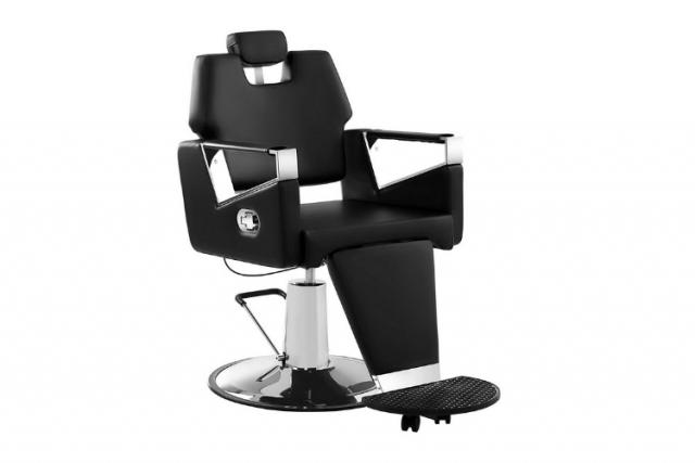 Physa Turin : le meilleur fauteuil de barbier du moment ? Avis et Test