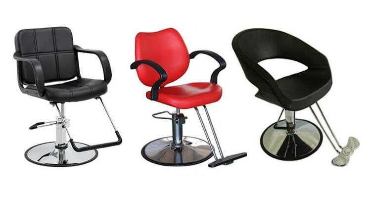 Comparatif et guide pour l'achat d'un fauteuil barbier